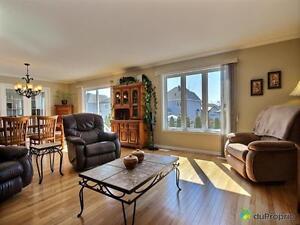 365 000$ - Bungalow à vendre à Gatineau Gatineau Ottawa / Gatineau Area image 5