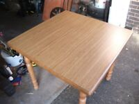 Dining Table In Leeds West Yorkshire