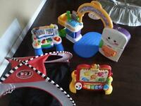 vtech play table vtech french board fisher price kitchen
