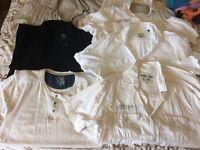 Bundle men's clothes - large