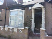 Large 2 Bed Cottage Near Hospital - Erith Terrace, Sunderland, SR4 7TJ