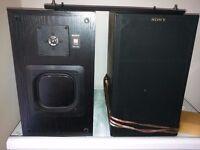 Sony apm-12s