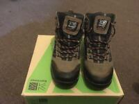 Karrimor Outdoor Shoes