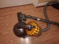 Dyson DC54 vacuum cleaner for sale