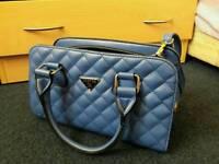 Ladies Handbag (DB)