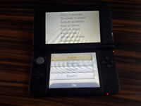 For Sale - Nintendo 3DS