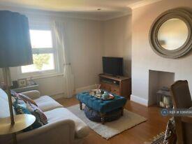 2 bedroom flat in Eltham Road, London, SE12 (2 bed) (#1089599)