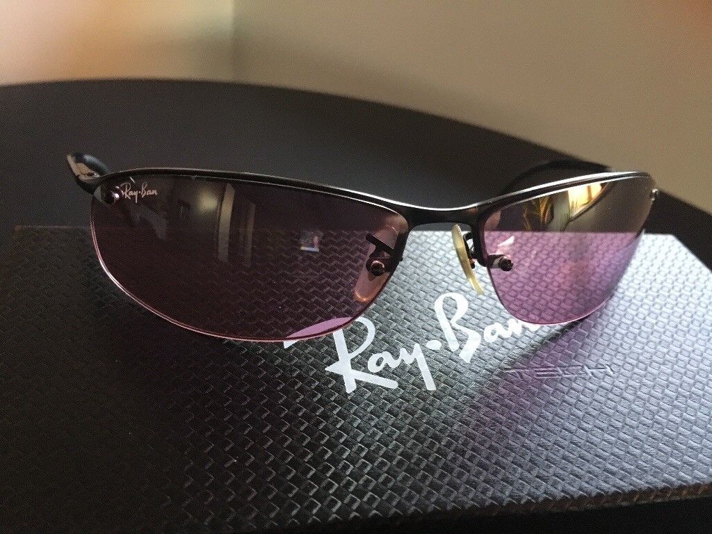 4dec2ef5eb Ray ban sunglasses