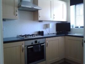 Collier Row Romford, 3 Bed House Exchange
