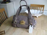 Ferelli Handbag