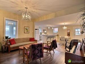 199 900$ - Bungalow à vendre à Gatineau Gatineau Ottawa / Gatineau Area image 1