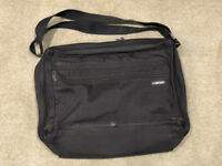 Delsey Soft-sided Carry on Bag