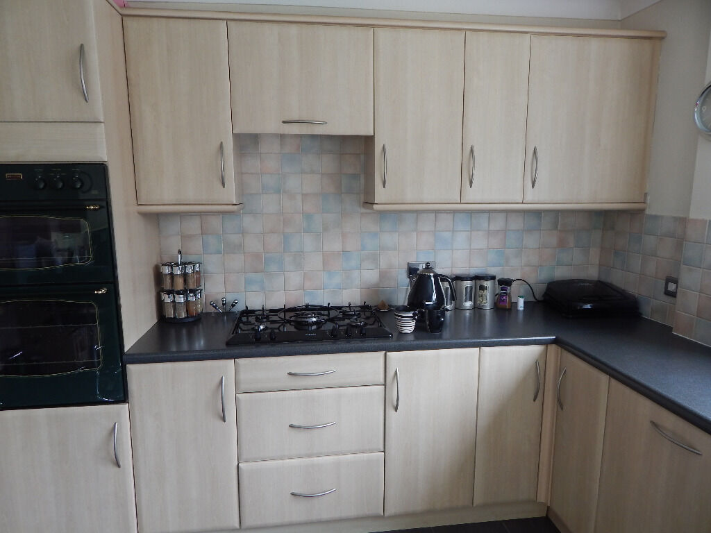 Kitchen units beech with buy sale and trade ads great for Kitchen base units for sale