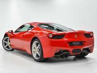 Ferrari 488 SPIDER (red) 2013-07-05