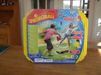 MOOKIE ORIGINAL SWINGBALL BRAND NEW