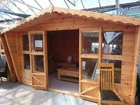 Shop units to rent in Garden centre, No deposit, Crews Hill Enfield