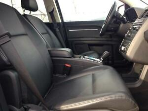 2010 Dodge Journey 0 DOWN,0 PAY. UNTIL MARCH 2017 Edmonton Edmonton Area image 10