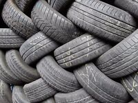 Part worn tyres TouchStoneTyresLondon Wholesale suppliers branded tyres 4/6mm