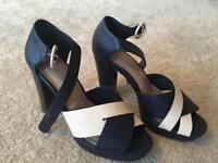 Women's Next BRAND NEW heels