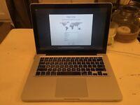 Macbook Pro (mid 2010) Excellent Condition