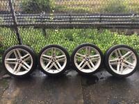 Bmw Momo Wheels E36