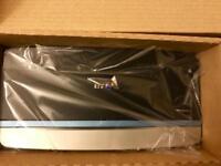 BT Home Hub 5 Brand New Fibre Router