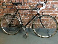 Raleigh Randonneur Reynolds 531 - 55cm [Resto Serviced]