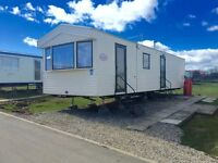 Cheap Static Caravan Holiday Home For Sale North West Ocean Edge Holiday Park Near Lake District