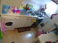 One Bed Flat To Rent South Croydon