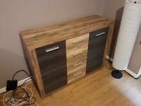CHEST OF DRAWERS ! NEW !