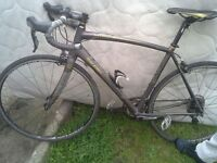 Bike for quyck sell !!
