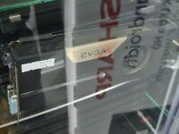 EVGA GeForce GTX 770 Classified 4GB GDDR5 GPU Graphics Card
