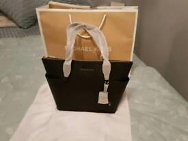 Michael Kors Tote Bag £180