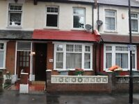 3 Bedroom House With Beautiful Garden to Let in Eastham, London, E6 3JL