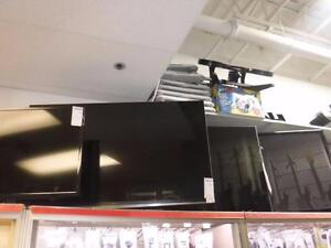 Get CASH LOANS for your TV's, The bigger the better! Come on down today with your TV's today!