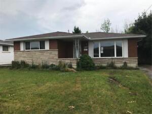167 OAKLAND Drive Hamilton, Ontario