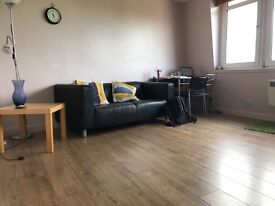 Double Room West End