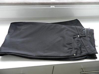 Abacus  Dry Cool Damen-Hose Gr.46 Bundweite 104cm UVP 109Euro