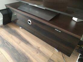 MDA Designs Cubic Hybrid TV Cabinet