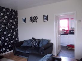 THREE BED MID TERRACE, WASHINGTON, LOW MOVE IN COSTS