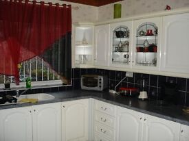 Mid Terrace House - Family Home - Woodhouse Avenue, Fartown, HD2