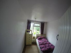 Very nice single room in headington
