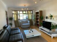 3 bedroom house in Dacre Close, Chigwell, IG7 (3 bed) (#897070)
