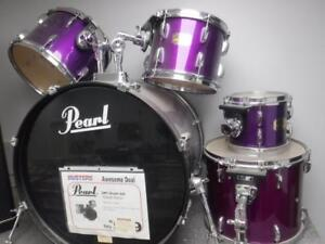 Pearl Export Series - We Buy and Sell Musical Instruments - 112156 - NR1115406