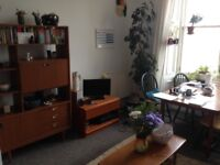 Room to Rent in Leith Flatshare