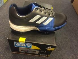 Adipower Boost 3 Men's Golf shoes