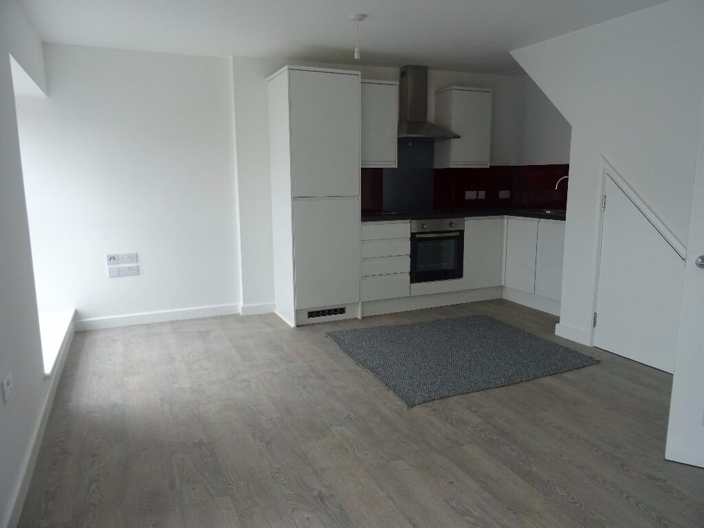 £750 PCM 2 Bedroom Duplex Apartment on Riverview Court, Cowbridge Road West, Cardiff, CF5 5FD