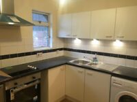 A MODERN ONE BED GRD FLR APARTMENT WITHIN EASY ACCESS TO HOUNSLOW RAIL STN AND TOWN CENTRE-INC WATER
