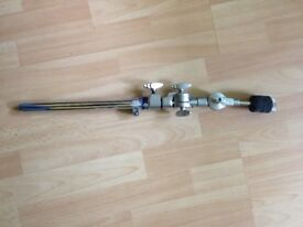 Yamaha Cymbal Boom Arm Long CH755