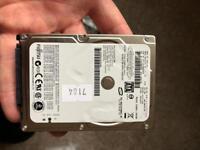 250gb external hard drive